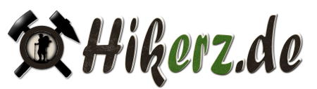 hikerz logo finished größer