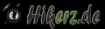 hikerz logo finished