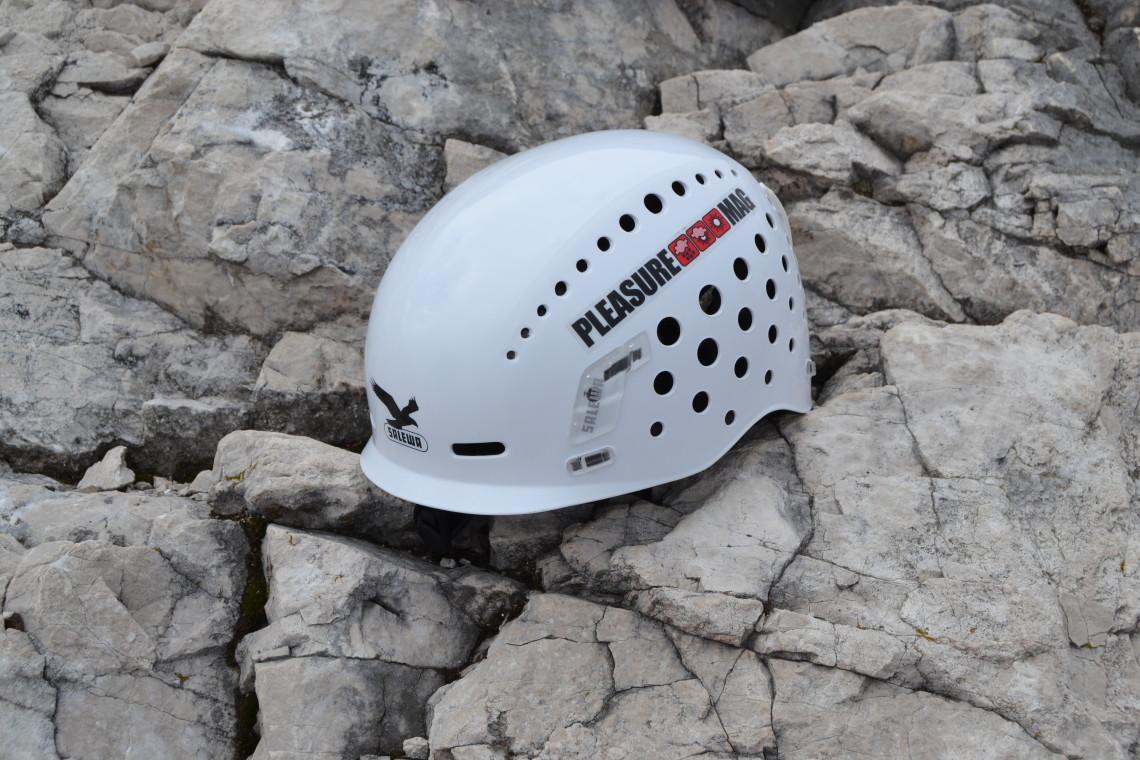Klettersteigset Worauf Achten : Klettersteig u2013 was brauche ich? hikerz