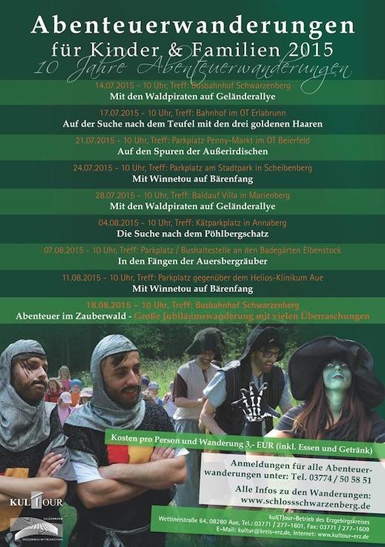 abenteuerwanderungen-kultourbetrieb-sommer2015